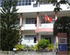 DEPARTMENT OF CONSTRUCTION OF PHU YEN