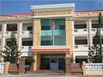 DEPARTMENT OF PLANNING AND INVESTMENT OF PHU YEN